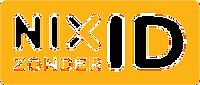 Logo NIX zonder ID.png