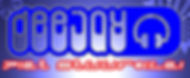 Logo Piet Stuufklei.jpg