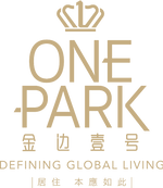 one park.png