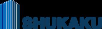 SHUKAKU-Logo-With-Tower-1.png
