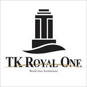 Tk royal.jpg