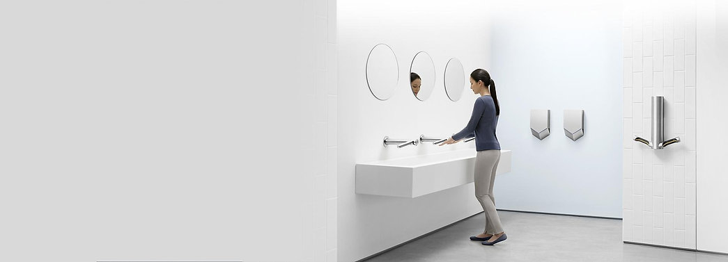 for-business-hand-dryers-category-Hero_e