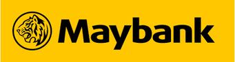 may bank.png