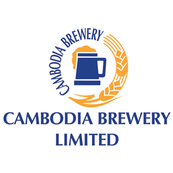 cambodia brewery.png