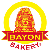 bayond.png