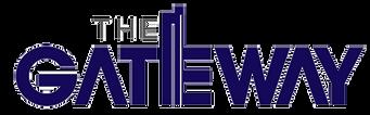 The-Gateway-Logo.png