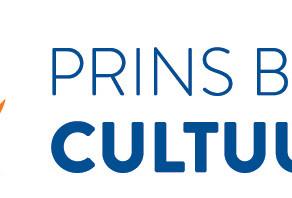 Aanvraag Prins Bernhard Cultuurfonds gehonoreerd