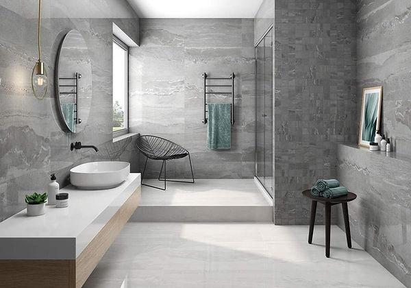 Whitehall-Blanco-Room-Pamesa_1000x700.jp
