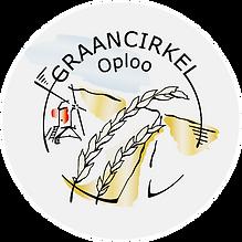Logo Graancirkel rond_edited.png