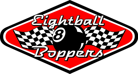 Logo Eightball Boppers.png