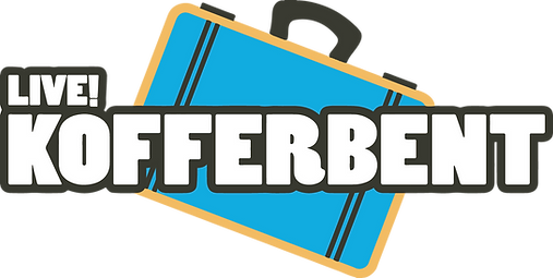 Kofferbent_logo_PNG.png