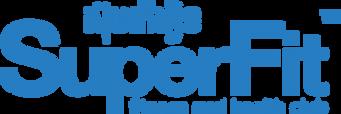 SuperFit_logo.png