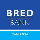bred bankl.jpg