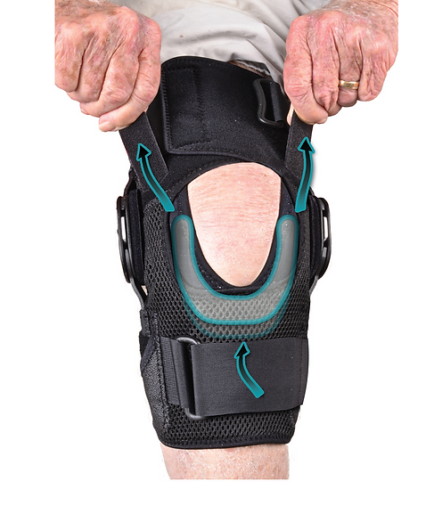 hely weber global OA knee.png