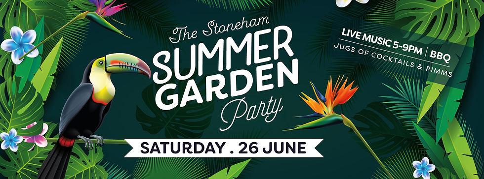 Garden-Party2.jpg