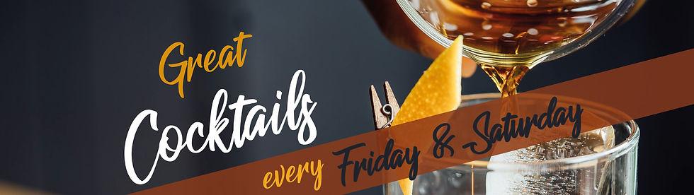 Cocktail Banner v2.jpg