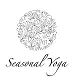 seasonal yoga logo copy.jpg