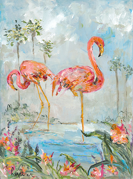 233 flamingo 7x8.jpg