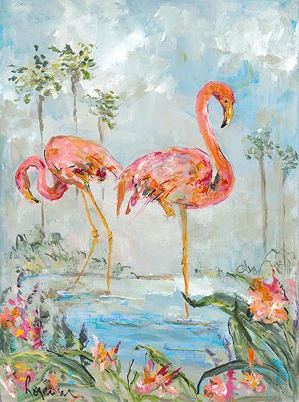 233 Flamingos 7x8.jpg
