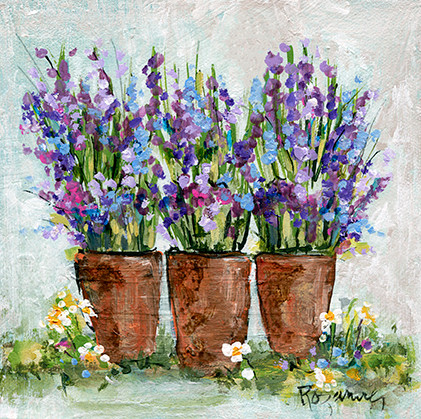 237 3 pot with lavenderNB 6x6.jpg
