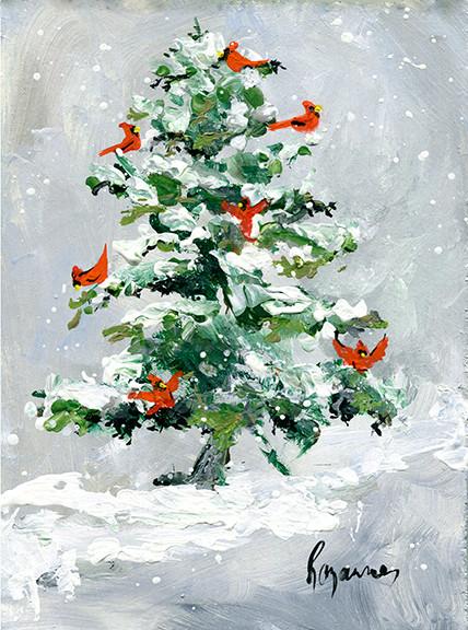 221 Cardinal Tree 8x6.jpg