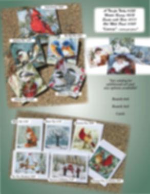 Winter Flyer '18 hr_Page_2R.jpg
