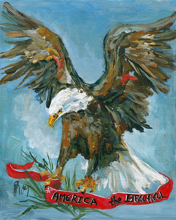 710 Eagle 8x10.jpg