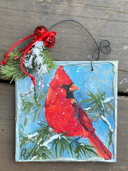 Single Cardinal