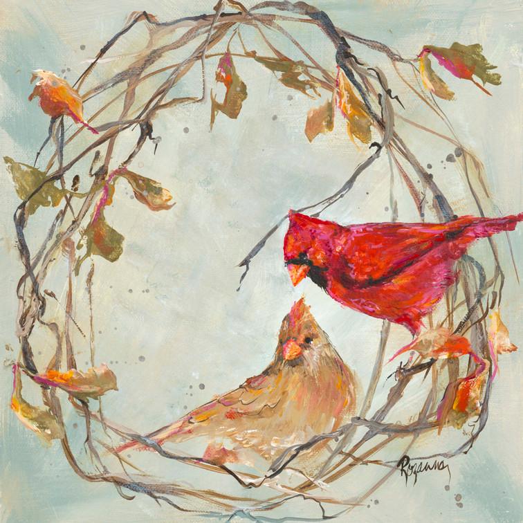 279 cardinal pr in wreath.jpg