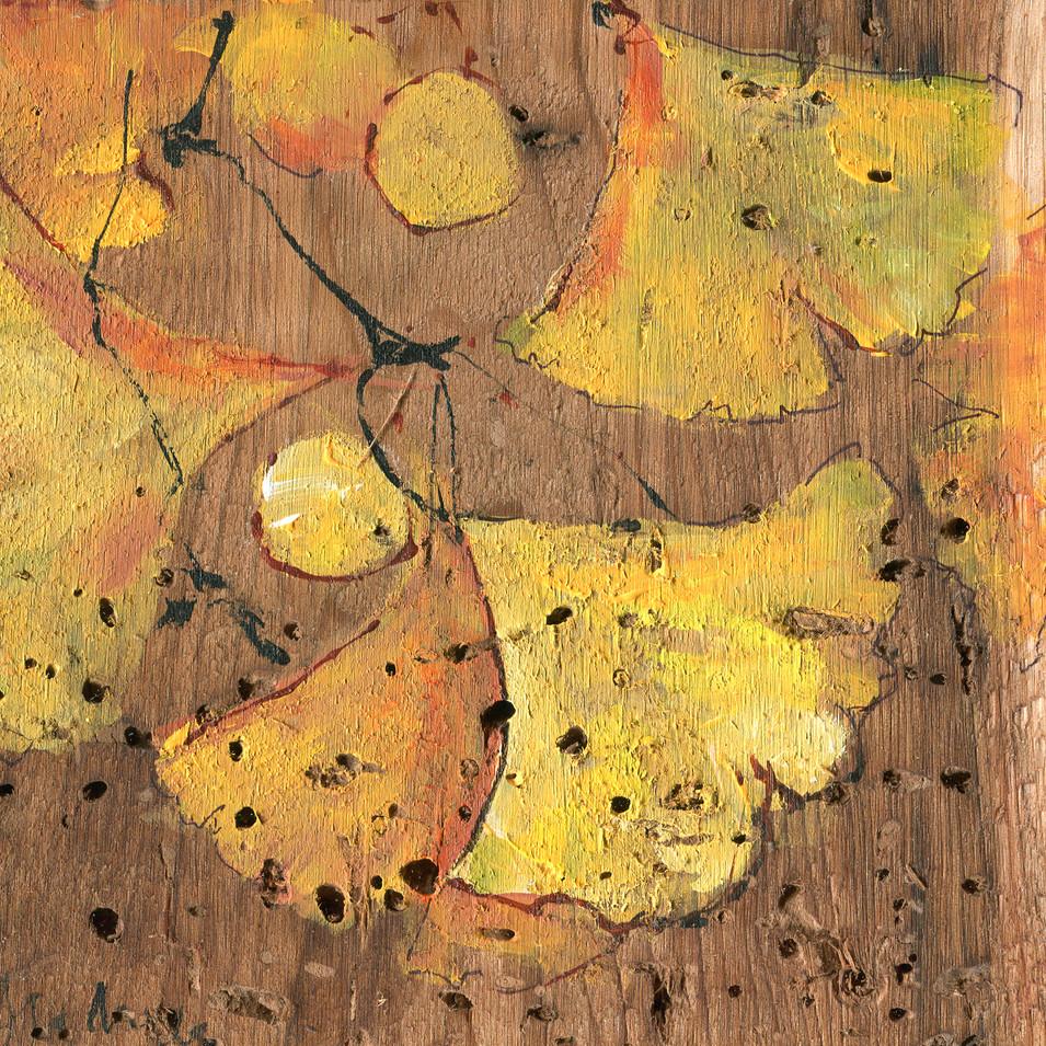 207 Ginko Leaf 6x8.jpg
