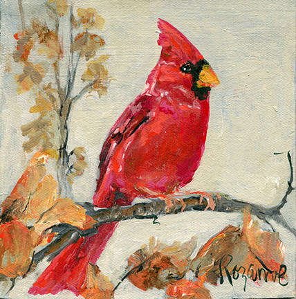 191  Fall Cardinal.jpg