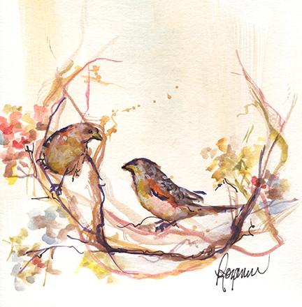 634 2 Birds on Twiggy Branch.jpg