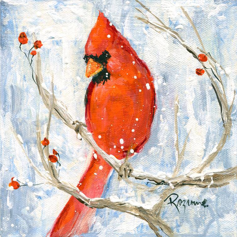 217 cardinal hunting berries.jpg