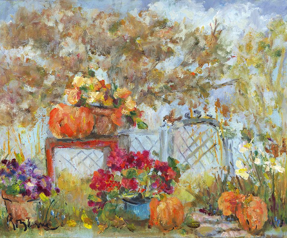 195 Pumpkins by Gate.jpg