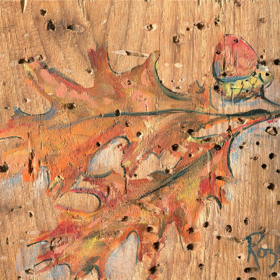 205 Oak Leaf 6x8 #2.jpg
