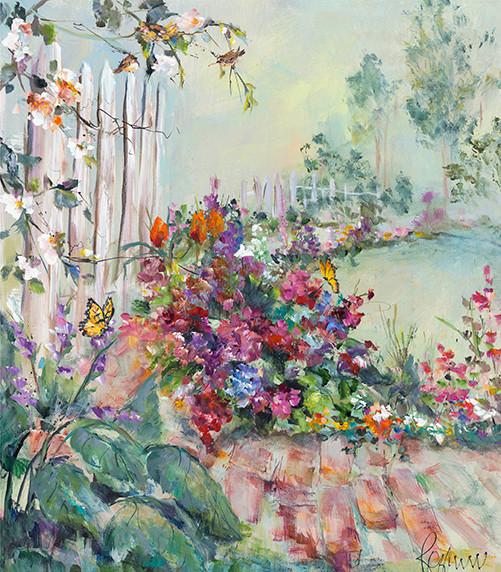 228 Summer Garden 7x 8_.jpg
