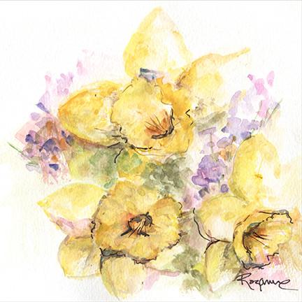 649 Daffodil Bunch.jpg