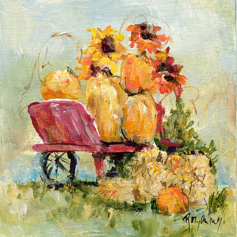 269 pumpkins in a wheelbarrow.jpg