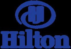 Hilton_Hotels_logo.svg