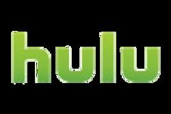 client-hulu