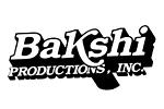 client-bakshi