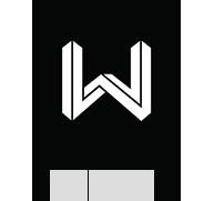 wevr 2