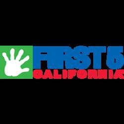 logo-FIRST5