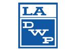 client-la-dwp