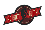 client-rocket-jump