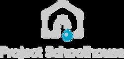 PSH_Logo_Primary copy