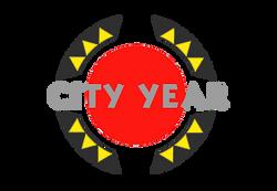 city-year-logo