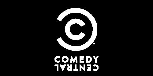 comedy-central-logo-500x250