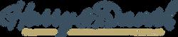harry-and-david-logo
