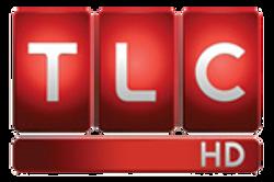 client-tlc